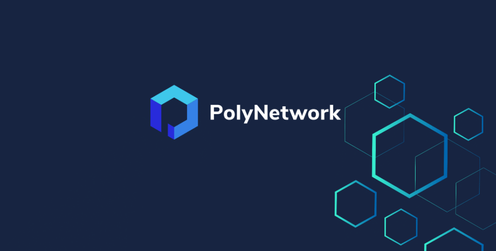 hackers poly network